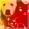 Dramatic-Snitch's avatar