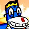 DramaticDisney626's avatar