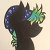 DramaticEmily's avatar