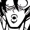 dramatickaminaplz's avatar