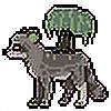 DramaticLlamas's avatar