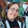 Dramaticrabbit's avatar