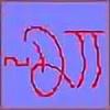 dramatictenjitard's avatar