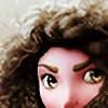 DramatisEcho's avatar