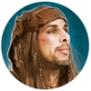 dramenon's avatar