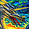 Dramida's avatar
