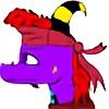 dramine02's avatar