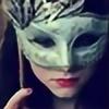 Dramione-lover's avatar