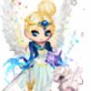 dramione123's avatar