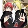 Dramione4evah's avatar