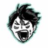 dramioneFEELS's avatar