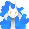 Drammaglot's avatar