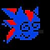 Dramymon's avatar