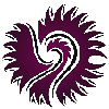 Drandler's avatar