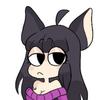 draneas's avatar
