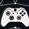 DRANG3RX's avatar