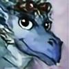Drangir's avatar