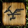 drangnel's avatar