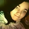 drangonlovegirl's avatar