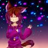 draniae's avatar