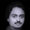 dranilj1's avatar
