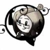 DranixParemoon's avatar