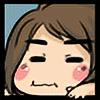 DraNKa's avatar