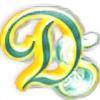drankengard's avatar