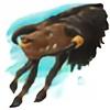 Dranoo's avatar