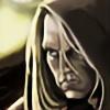 Dranos's avatar