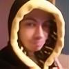 Dransal's avatar