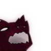 dransnakee's avatar