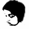 drAntz's avatar