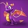 dranzer-dragon-15's avatar