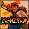 DranzertheEternal's avatar