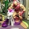 Dranzypants's avatar