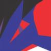 draoptimusstar2's avatar