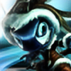 Draox's avatar