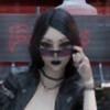 draperx's avatar