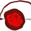 Drapery-and-Dresses's avatar