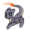 Drapony's avatar