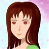 Draquelin64's avatar