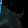 Drarkusss0's avatar