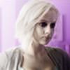 drarry-crazed's avatar