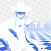 DrArtak's avatar