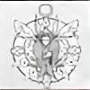 drartinrainbow's avatar