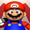 DrArtyMik908's avatar