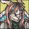 Drasamax's avatar