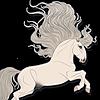 Drasayer's avatar