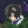Drasel's avatar